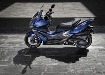 XcitingS400 TCS_Azul3