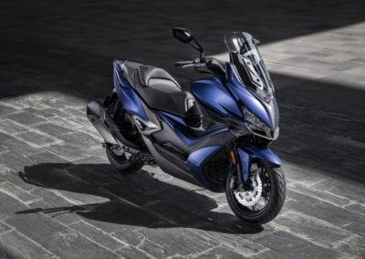 XcitingS400 TCS_Azul 4