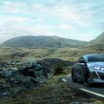 Peugeot 508 PSE, el coche de calle más potente hasta la fecha del león francés